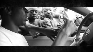 "Young Dolph ""South Memphis Kingpin"" DVD trailer"