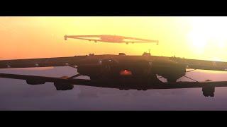 Homeworld Deserts of Kharak Campaign 11th Mission Khashar Plateau