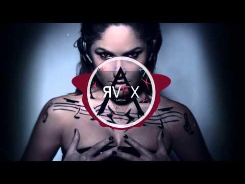 DJ Radu & RVFX - Big Boss [Official Video]