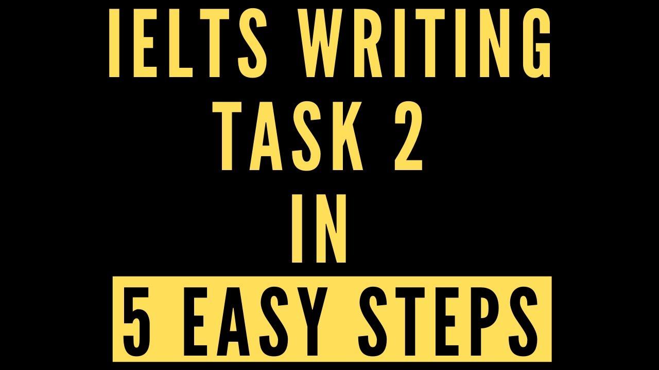 IELTS Preparation - The Ultimate Guide – IELTS Advantage