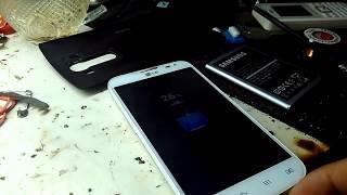 How to Unbrick LG L70 D325 detect 9008 Using Qfil