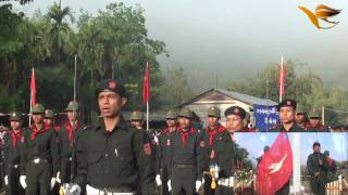 64th mon national day nmsp