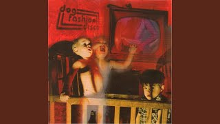 Vertigo Motel Thumbnail