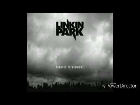 Linkin Park - Alone Forever (2006 Demo)