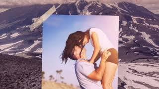 Baixar Sebastian Yatra, Isabela Moner - My only one | ArtisticONE (Remix)