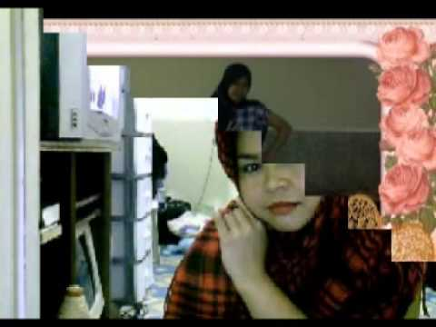 Video Fans Aki Gaul