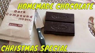 5 Best Chocolate Recipes | Homemade Chocolates | Chocolate Truffles | Assorted Chocolates