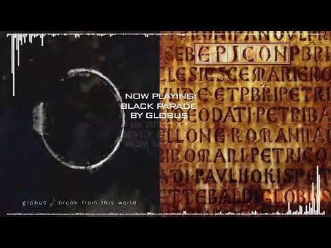 BEST OF GLOBUS | Epic Vocal Orchestral