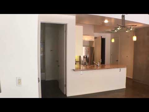 San Diego Units for Rent 1BR/2BA by San Diego Property Manager