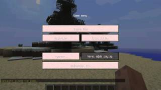 Minecraft Hamachisiz Bukkit Server'ime Sadece Ben Girebiliyorum :'(