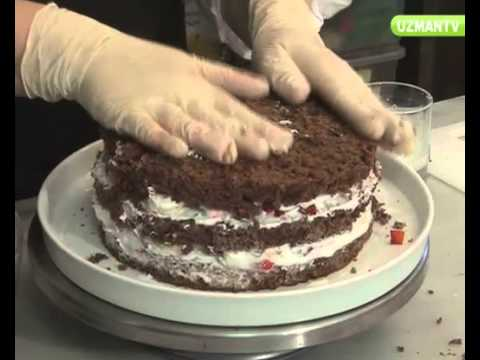tarif: ev yapımı pasta tarifleri [16]