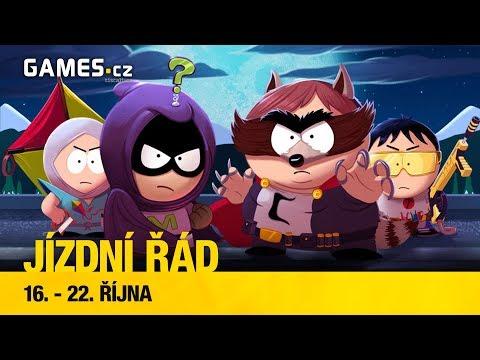 jizdni-rad-16-22-rijna