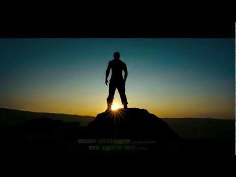 Commando |Movie Promo 1 | Vidyut Jamwal & Pooja Chopra