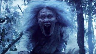 Дом призраков – Русский трейлер