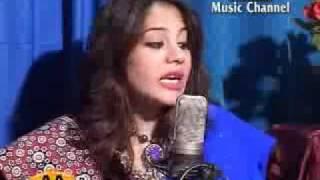 Mitha Mein Wenda ( SANAM MARVI )   Sindhi Song @ Sindhi Collection