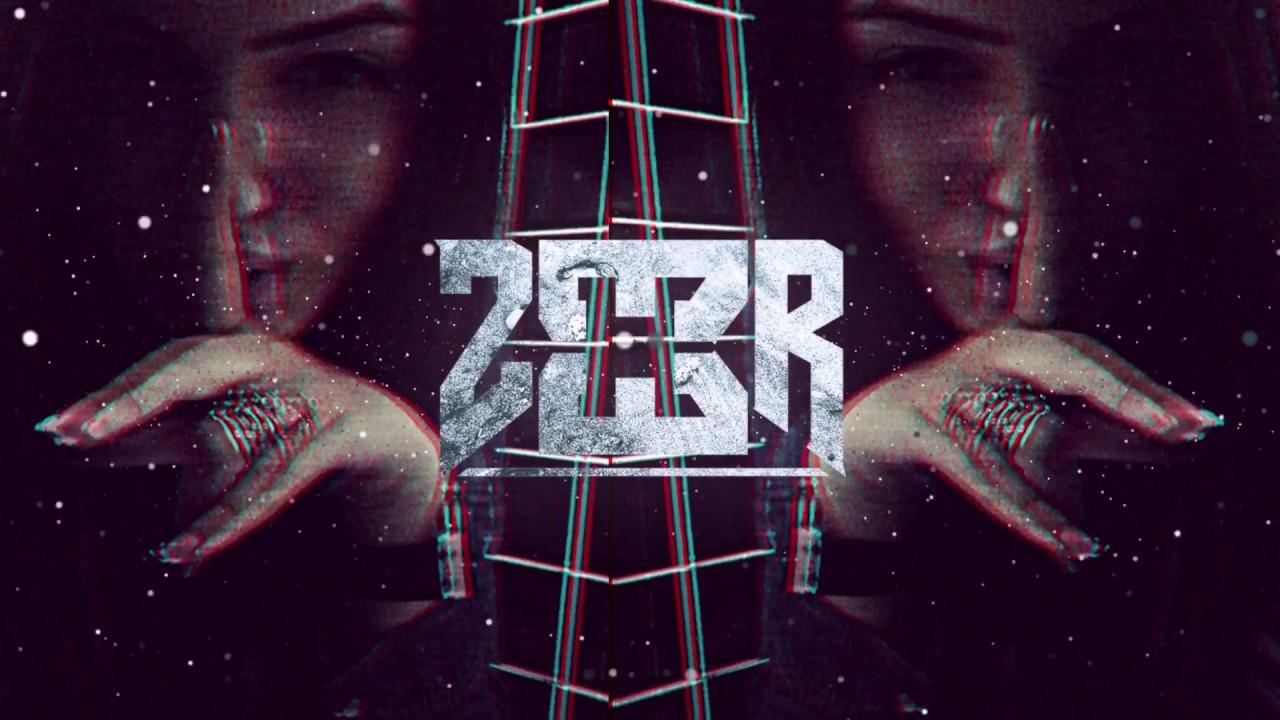 Download Zeki ErdemiR - Ahmaduu