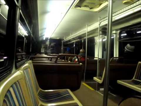 plumber in metro detroit Detroit
