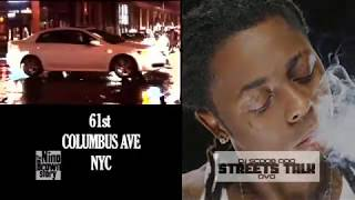 Lil Wayne -The Nino Brown Story [FULL]