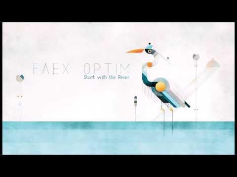 Faex Optim - Moscow School