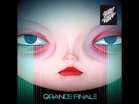 Studio Killers - Grande Finale