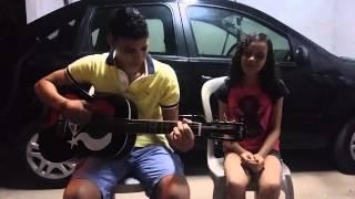 Baixar VERSOS SIMPLES - Fernando Albuquerque & Bianca Mota