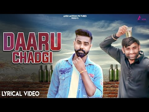 daaru-chadgi-|-raj-mawer,-deepak-malik,-joginder-kundu-|-new-haryanvi-songs-haryanavi-2018-|-dj-song
