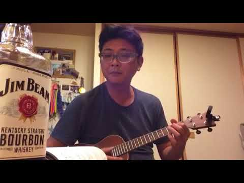 Ukulele Eric Clapton Sweet Home Chicago Youtube