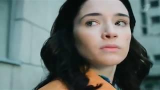 Непокорная 2017 (3 - 4 серия, 1 сезон) Криминальная мелодрама фильм сериал