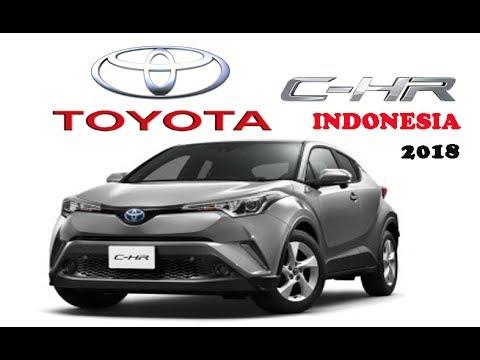 Image Result For Perkembangan Otomotif Di Indonesia A