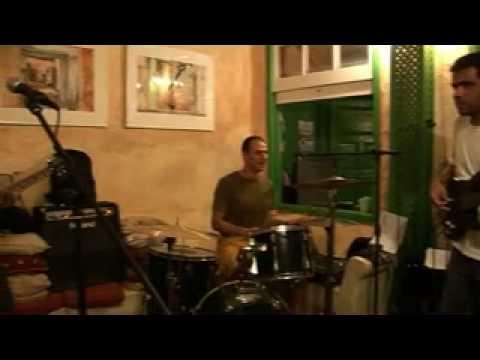 Radio Burundi - Verdadoilusion