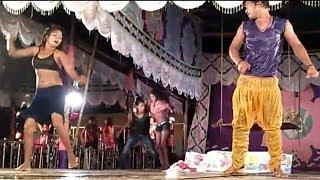 Santali jatra video 2018 || Hira Sagar Opera