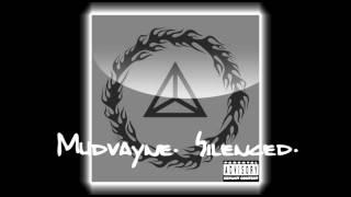 Mudvayne - Silenced HQ