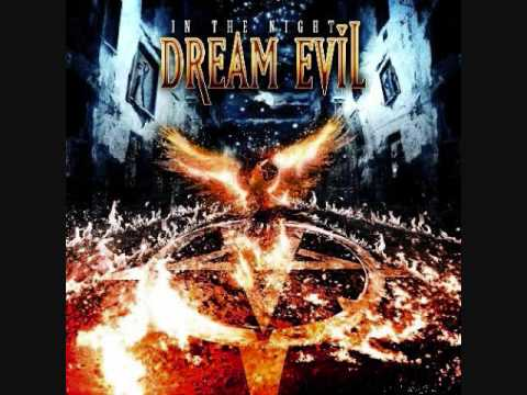 Dream Evil - The Ballad