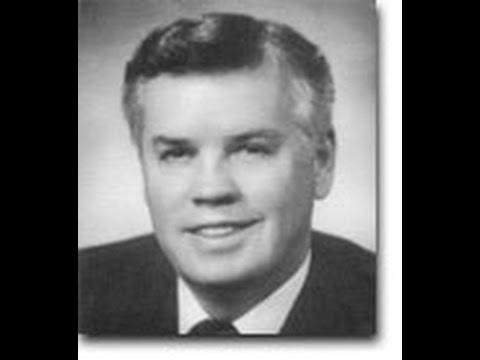 Ken Elkins | Hall of Fame 1991 | Nebraska Broadcasters Association