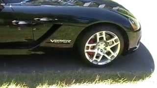 2013-dodge-viper-srt-salvage-for-sale-2016-06-17-2-1024x768 Dodge Viper For Sale