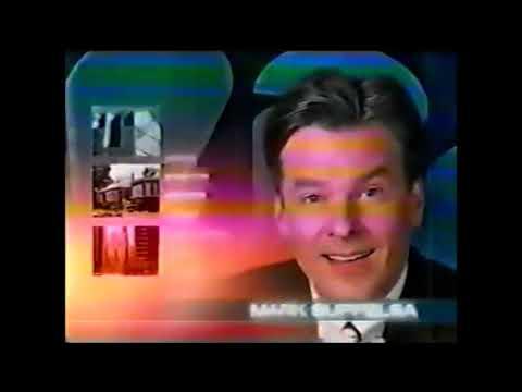 NBC 5 News at 4:30 Open 2002