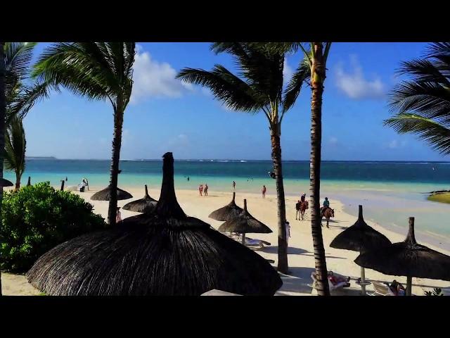 Mauritius | Le Vacancier Maurice