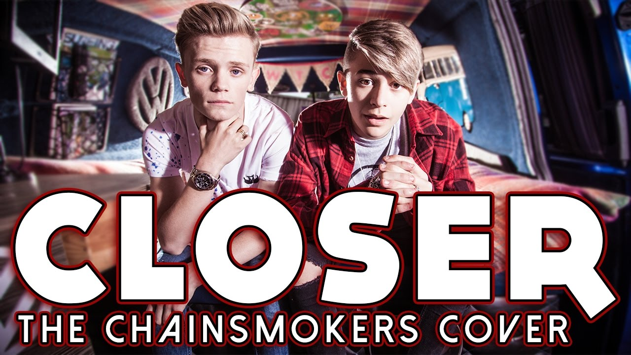 the-chainsmokers-closer-ft-halsey-bars-and-melody-cover-bars-and-melody-official