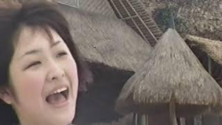 【第173回】島本里沙 島本里沙 動画 1
