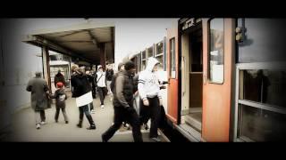 Karna Zoo - Quand On Arrive (Prod. DJ Lusitano) - Www.karnazoo.com