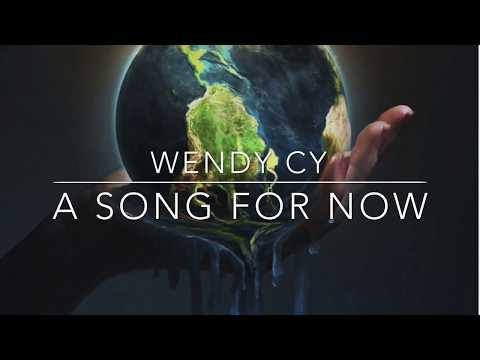 Wendy Cy -Our World