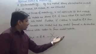 IIT jee lectures
