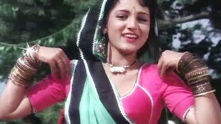 Chapti Bhari Chokha Ne, Ladi Lakhni Saybo Sava Lakhno - Gujarati Dance Song