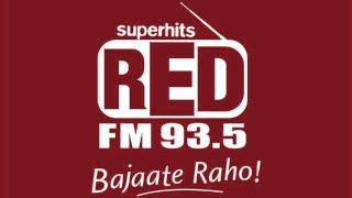 BEST FUNNY PRANK CALL BY RED FM.