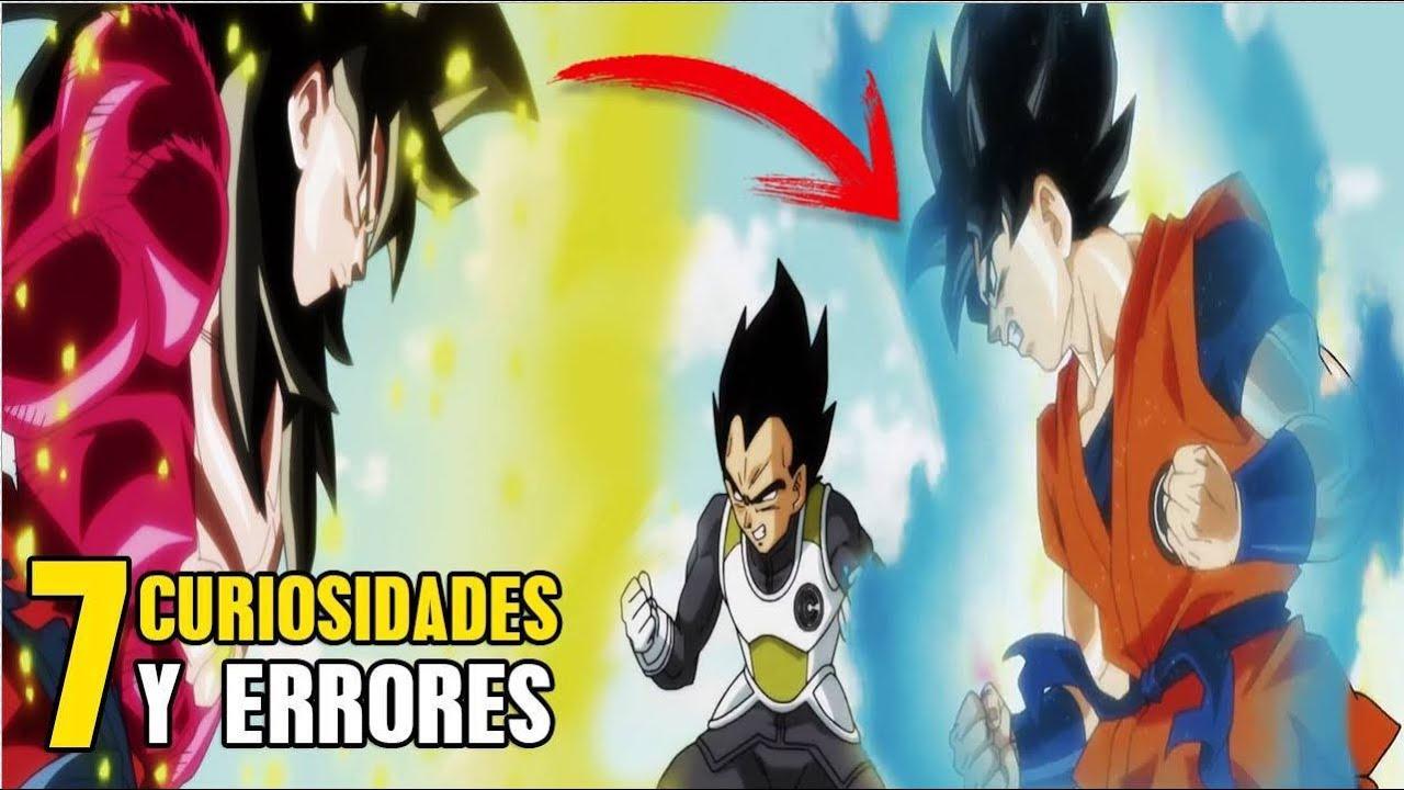 Dragon Ball Heroes: Por qu el episodio dur ocho minutos?