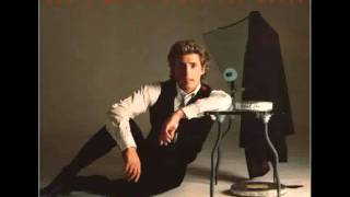 Watch Roger Daltrey Lovers Storm video