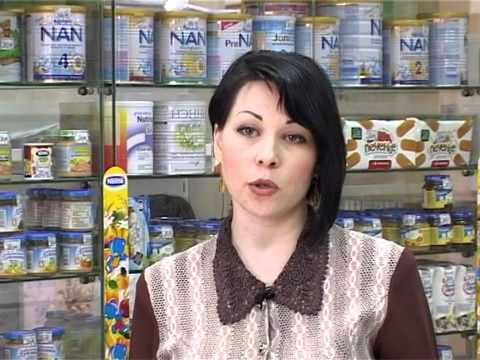 видео: Права потребителей. Возврат или обмен товаров.