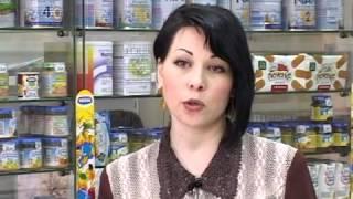 Права потребителей. Возврат или обмен товаров.(, 2012-04-25T09:08:31.000Z)