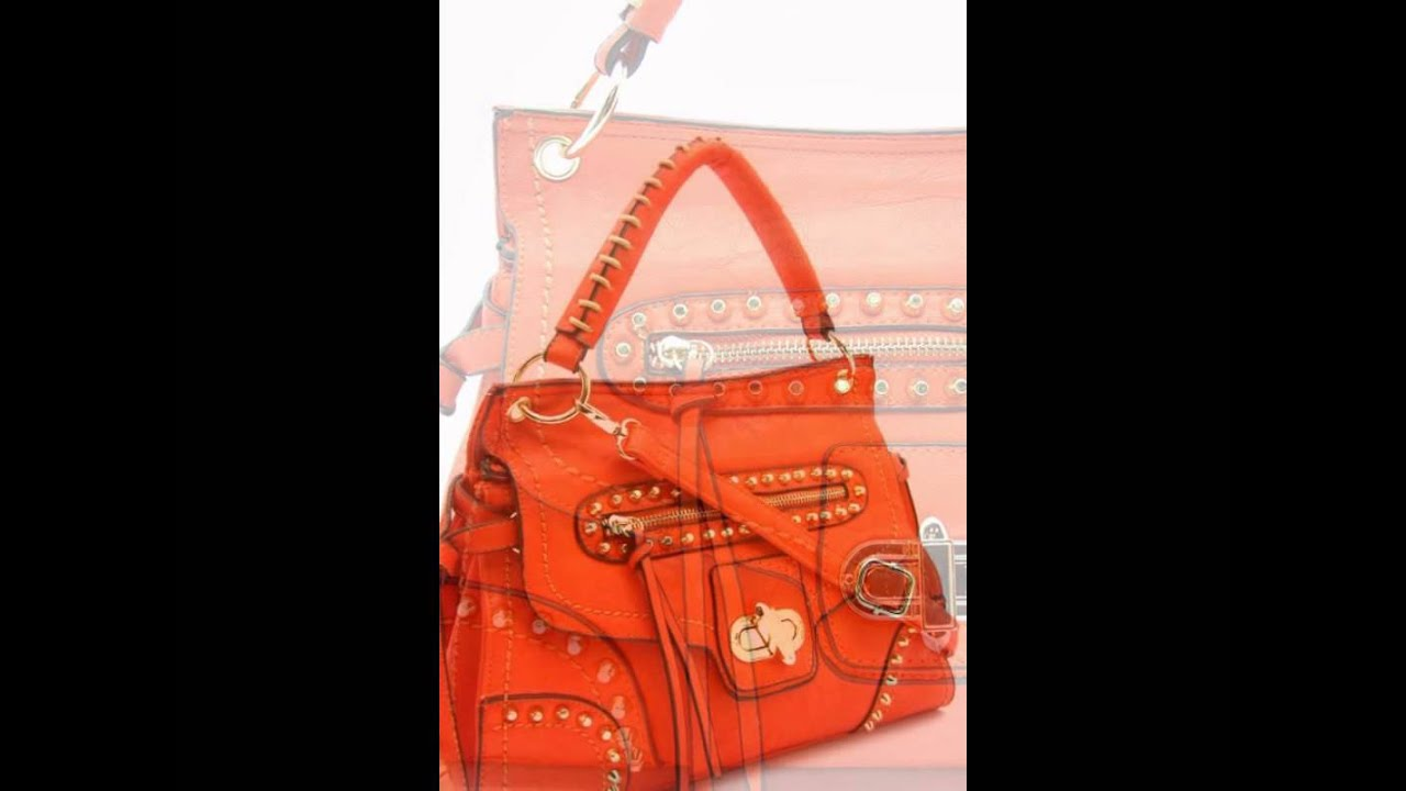 David Jones Handbags At Whole