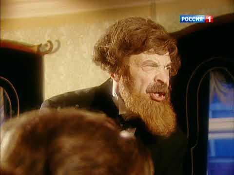 """Картинки по запросу фото передача """"Городок"""" (Даль)"""